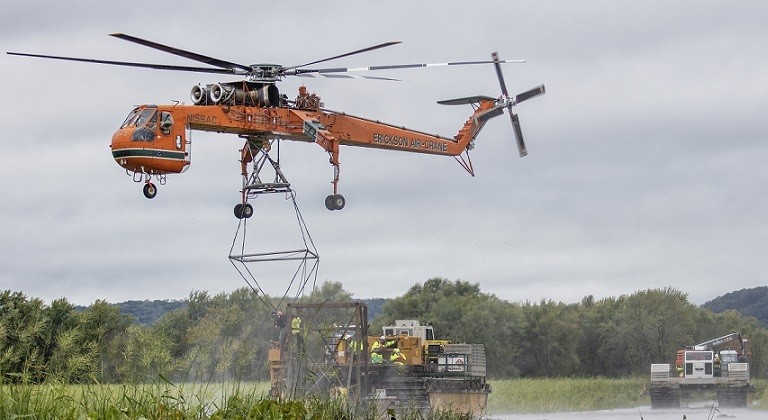 Nelson helicopter.png