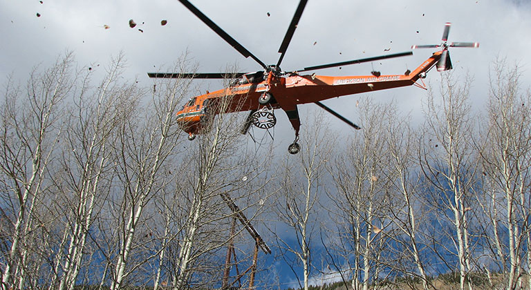 heavy_lift_helicopter_above_H_frame-ThreeTile-768x420.jpg